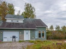 Maison à vendre à Ferme-Neuve, Laurentides, 23, Chemin du Lac-Bertrand, 10688920 - Centris.ca