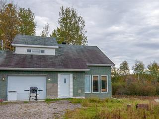 House for sale in Ferme-Neuve, Laurentides, 23, Chemin du Lac-Bertrand, 10688920 - Centris.ca