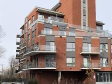 Condo / Apartment for rent in Dollard-Des Ormeaux, Montréal (Island), 9801, Rue  Cérès, apt. 408, 17101062 - Centris.ca