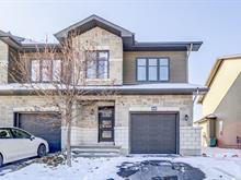 Maison à vendre à Aylmer (Gatineau), Outaouais, 60, Rue du Sulky, 26396376 - Centris.ca