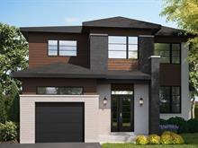 House for sale in Notre-Dame-de-l'Île-Perrot, Montérégie, 146e Avenue, 10085075 - Centris.ca