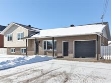 Maison à vendre à Marieville, Montérégie, 726, Rue  Saint-Joseph, 26008611 - Centris.ca