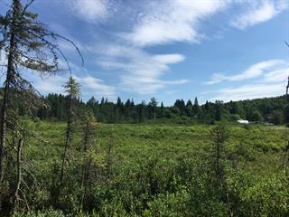 Lot for sale in Saint-Jean-de-Matha, Lanaudière, Chemin de la Belle-Montagne, 17806447 - Centris.ca