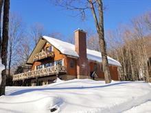 House for sale in Piedmont, Laurentides, 281 - 283, Chemin de la Montagne, 26329742 - Centris.ca