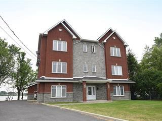 Condo à vendre à Saint-Jean-sur-Richelieu, Montérégie, 121, Chemin des Patriotes Est, 28053734 - Centris.ca