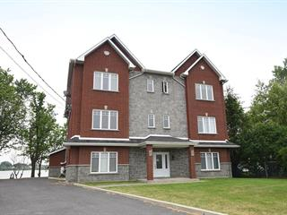 Condo à vendre à Saint-Jean-sur-Richelieu, Montérégie, 123, Chemin des Patriotes Est, 26712924 - Centris.ca