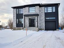 Maison à vendre à Sainte-Martine, Montérégie, 6, Rue  Phénix, 9557897 - Centris.ca