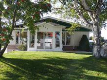 Maison à vendre à Saint-Cyprien (Chaudière-Appalaches), Chaudière-Appalaches, 400 - 400A, Rue  Principale, 12124706 - Centris.ca