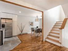 House for sale in Montréal (Rosemont/La Petite-Patrie), Montréal (Island), 6626, 15e Avenue, 21444893 - Centris.ca