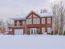 Maison à vendre à Dunham, Montérégie, 141, Rue des Cajuns, 24236087 - Centris.ca