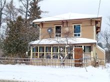 Maison à vendre à Scotstown, Estrie, 146, Chemin  Victoria Ouest, 10426864 - Centris.ca