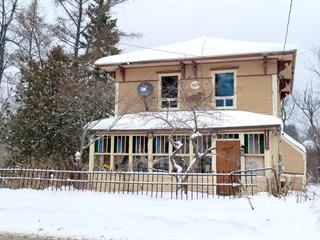 House for sale in Scotstown, Estrie, 146, Chemin  Victoria Ouest, 10426864 - Centris.ca