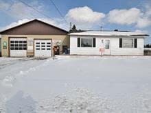 Maison à vendre à Saint-Sévère, Mauricie, 33 - 35, Rue  Principale, 24502615 - Centris.ca