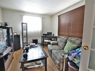 House for sale in Saint-Sévère, Mauricie, 33 - 35, Rue  Principale, 24502615 - Centris.ca