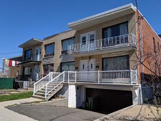 Duplex for sale in Montréal (Côte-des-Neiges/Notre-Dame-de-Grâce), Montréal (Island), 5365 - 5367, Avenue  Patricia, 23771032 - Centris.ca