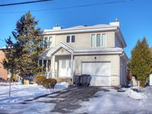 Maison à vendre à Longueuil (Saint-Hubert), Montérégie, 8180 - 8182, Avenue  Arlington, 11259363 - Centris.ca