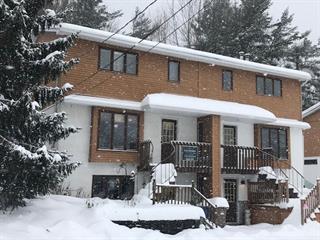 Maison à vendre à Sutton, Montérégie, 139 - 139A, Chemin  Bernier, 17744606 - Centris.ca