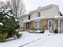 House for sale in Sainte-Rose (Laval), Laval, 6823, Rue  Lamirande, 26918624 - Centris.ca