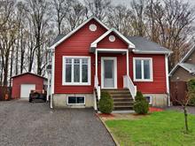 Maison à vendre à Wickham, Centre-du-Québec, 918, Rue  Hébert, 26866685 - Centris.ca