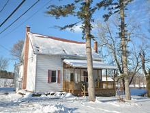 Maison à vendre à Lac-Brome, Montérégie, 2, Chemin  Scott, 23653751 - Centris.ca
