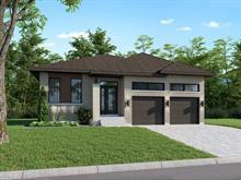 House for sale in Notre-Dame-de-l'Île-Perrot, Montérégie, Rue  Madore, 28962289 - Centris.ca