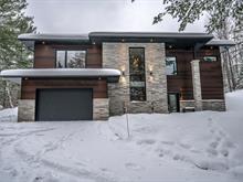 Maison à vendre à Sainte-Brigitte-de-Laval, Capitale-Nationale, 18, Rue du Grand-Fond, 17981439 - Centris.ca
