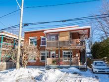 Duplex à vendre à Sherbrooke (Les Nations), Estrie, 1354 - 1356, Rue de Dorval, 19569161 - Centris.ca