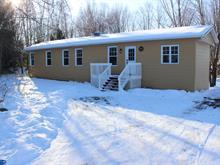 Maison à vendre à Granby, Montérégie, 358, Rue  Dandurand, 9752790 - Centris.ca