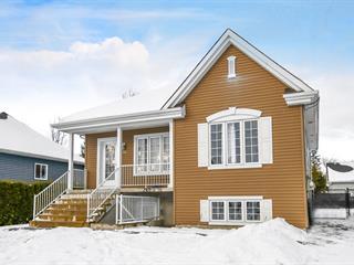 Duplex for sale in Saint-Lin/Laurentides, Lanaudière, 436 - 438, Rue  Anne-Savage, 28127539 - Centris.ca