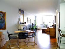 Condo / Apartment for rent in Rosemont/La Petite-Patrie (Montréal), Montréal (Island), 6339, Rue  Saint-Hubert, apt. 205, 24968918 - Centris.ca