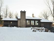 Maison à vendre à Hudson, Montérégie, 196, Rue  Fairhaven, 13745295 - Centris.ca