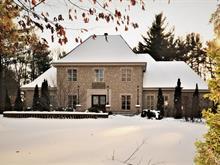 Maison à vendre à Hudson, Montérégie, 48, Rue  Vipond, 17397855 - Centris.ca