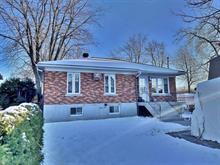 House for sale in Boisbriand, Laurentides, 6, 9e Avenue, 24912902 - Centris.ca