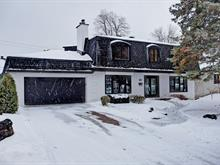 House for sale in Duvernay (Laval), Laval, 2805, Avenue  Chicoutimi, 16974059 - Centris.ca