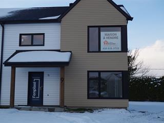 Maison à vendre à Saint-Jacques, Lanaudière, 9, Rue  Coderre, 14189509 - Centris.ca