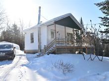 Cottage for sale in Saint-Antonin, Bas-Saint-Laurent, 404, Route  Clara, 13800154 - Centris.ca