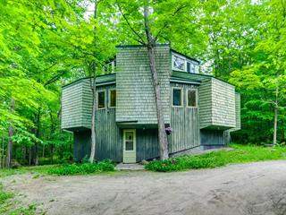 House for sale in Chelsea, Outaouais, 7, Chemin  Maxwell, 20960626 - Centris.ca