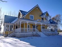 Maison à vendre à L'Assomption, Lanaudière, 2785, Terrasse  Archambault, 27087638 - Centris.ca
