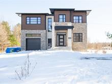 House for sale in Sainte-Julienne, Lanaudière, 2902, 4e Rang, 16762850 - Centris.ca