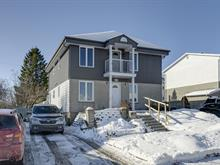 Triplex for sale in Québec (Charlesbourg), Capitale-Nationale, 733 - 741, Rue  Astrid, 27598773 - Centris.ca