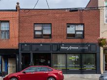 Duplex for sale in Montréal (Lachine), Montréal (Island), 1040 - 1044, Rue  Notre-Dame, 10868632 - Centris.ca