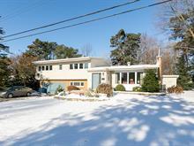 House for sale in Baie-d'Urfé, Montréal (Island), 5, Place  Victoria, 23373608 - Centris.ca