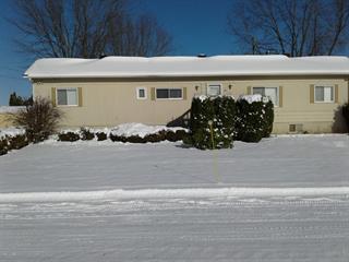 Mobile home for sale in Saint-Esprit, Lanaudière, 93, Rue du Domaine-Dufour, 26349337 - Centris.ca