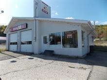Bâtisse commerciale à vendre à Gaspé, Gaspésie/Îles-de-la-Madeleine, 643, boulevard de Saint-Maurice, 12629952 - Centris.ca