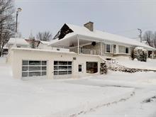 Maison à vendre à Sainte-Justine, Chaudière-Appalaches, 162, Rue  Royer, 26508453 - Centris.ca