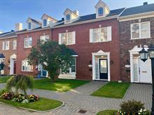 Maison à louer à Côte-Saint-Luc, Montréal (Île), 6570Z, Chemin  Mackle, 24855686 - Centris.ca