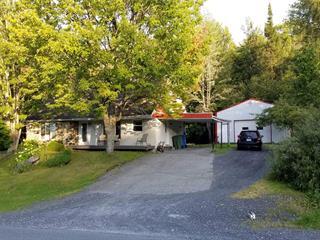 Maison à vendre à Saint-Georges, Chaudière-Appalaches, 1895, 10e Rue, 13933165 - Centris.ca
