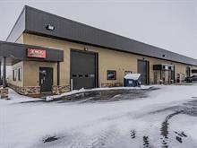 Local industriel à vendre à Sainte-Hélène-de-Bagot, Montérégie, 832, Rue  Paul-Lussier, 15545339 - Centris.ca
