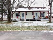 Maison à vendre à Saint-Stanislas (Mauricie), Mauricie, 8 - 10, Rue  Bouchard, 21762875 - Centris.ca