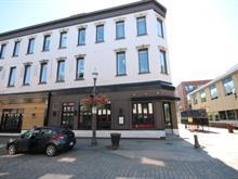 Local commercial à louer à Québec (La Cité-Limoilou), Capitale-Nationale, 801, Rue  Saint-Joseph Est, 27737102 - Centris.ca
